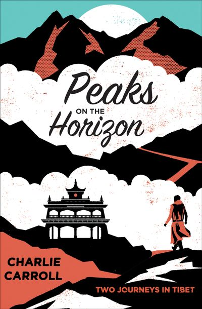 Buy Peaks on the Horizon at Amazon