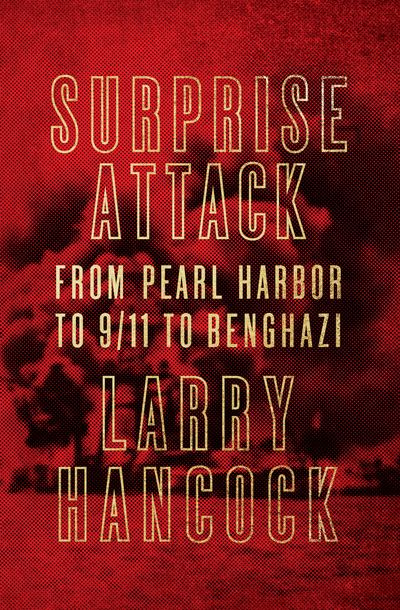 Buy Surprise Attack at Amazon