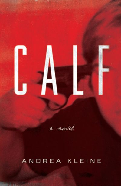 Buy Calf at Amazon