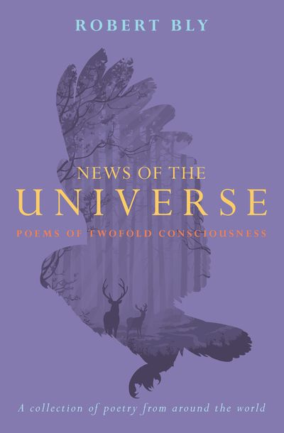 Buy News of the Universe at Amazon