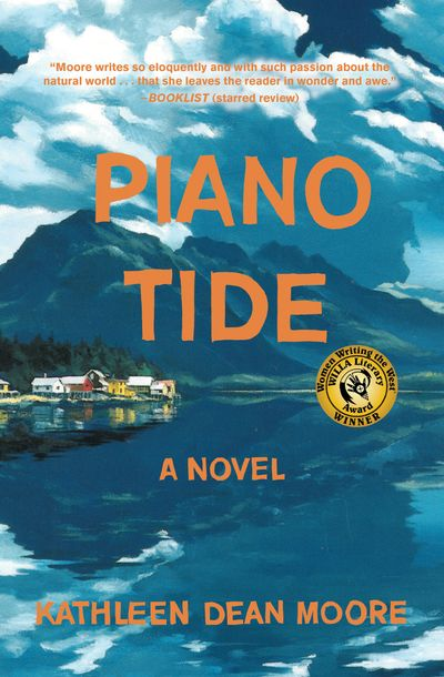 Buy Piano Tide at Amazon