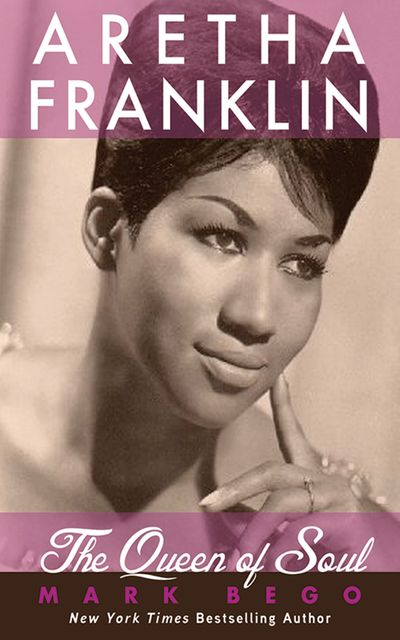 Buy Aretha Franklin at Amazon
