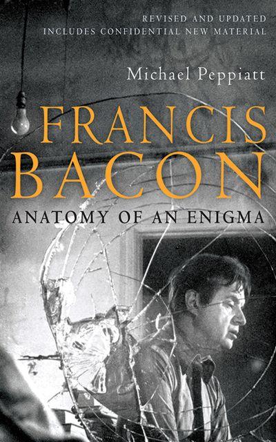 Buy Francis Bacon at Amazon