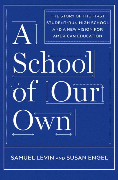 Buy A School of Our Own at Amazon