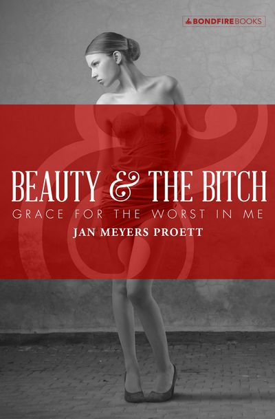 Buy Beauty & the Bitch at Amazon