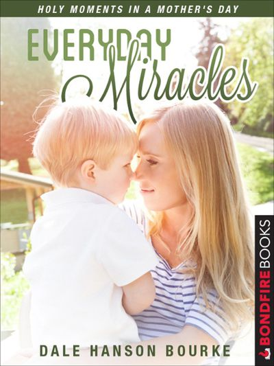 Buy Everyday Miracles at Amazon
