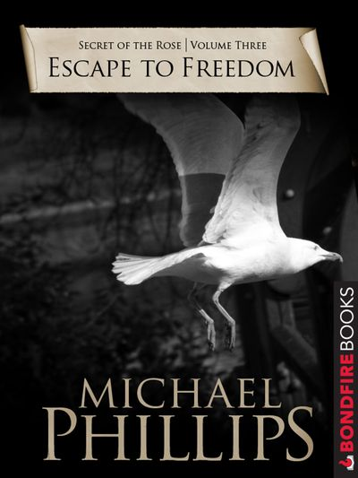 Buy Escape to Freedom at Amazon