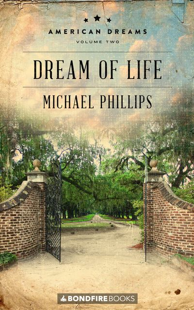 Buy Dream of Life at Amazon