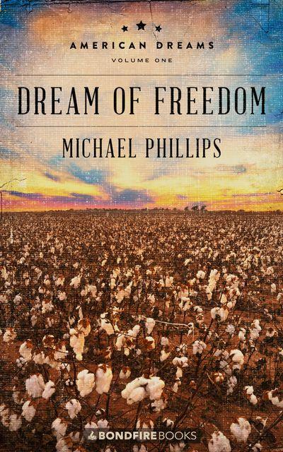 Buy Dream of Freedom at Amazon