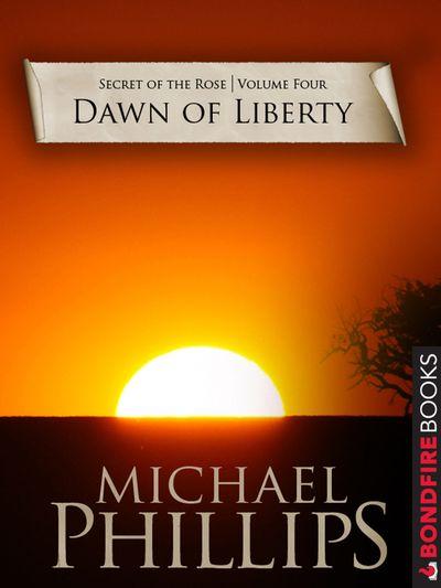 Buy Dawn of Liberty at Amazon