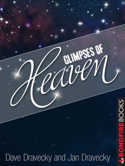 Buy Glimpses of Heaven at Amazon