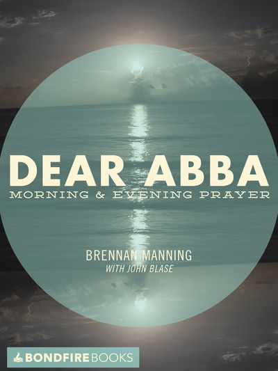 Buy Dear Abba at Amazon