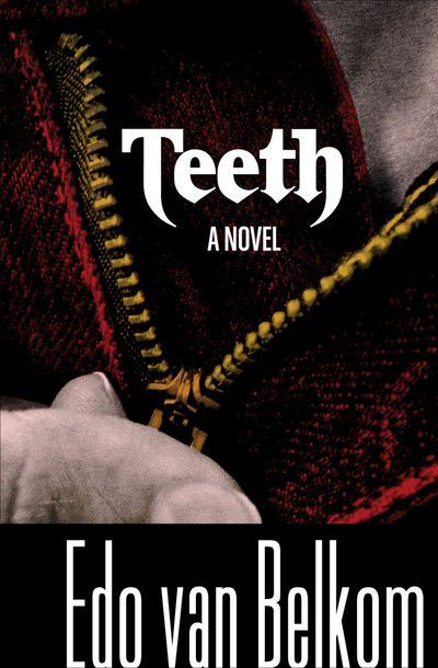 Buy Teeth at Amazon