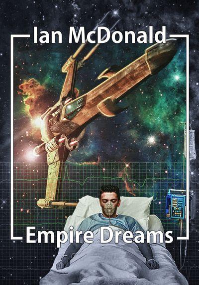 Buy Empire Dreams at Amazon
