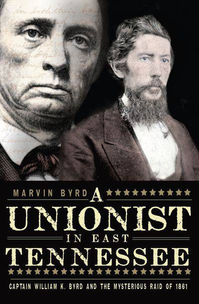 Buy A Unionist in East Tennessee at Amazon