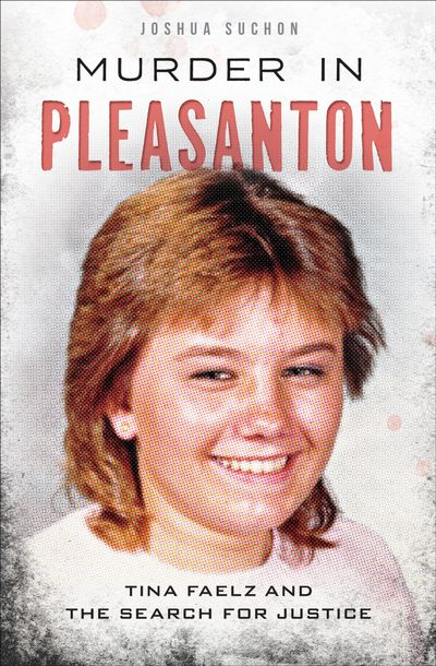 Buy Murder in Pleasanton at Amazon