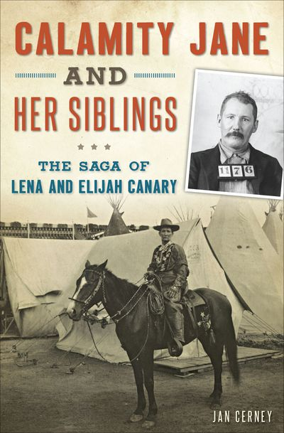 Buy Calamity Jane and Her Siblings at Amazon