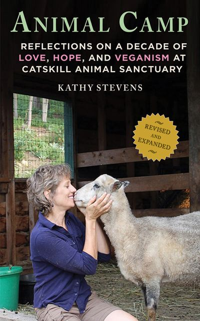 Buy Animal Camp at Amazon