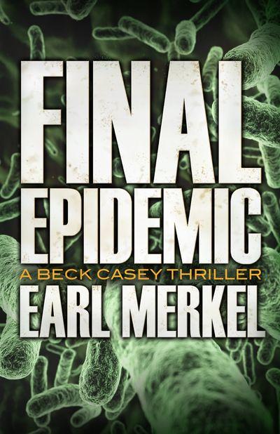 Buy Final Epidemic at Amazon