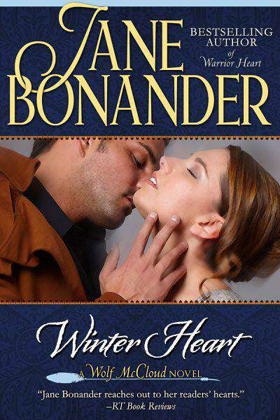 Buy Winter Heart at Amazon
