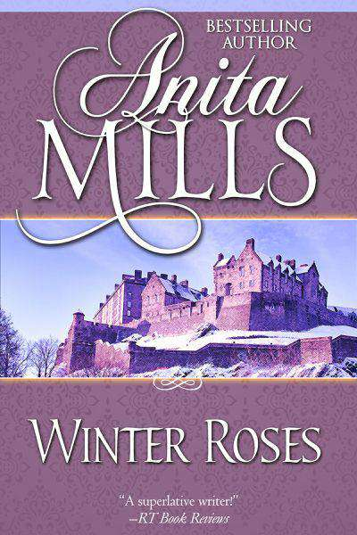 Buy Winter Roses at Amazon