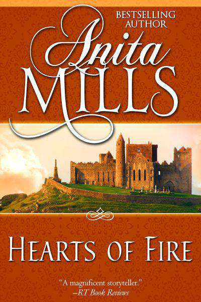 Buy Hearts of Fire at Amazon