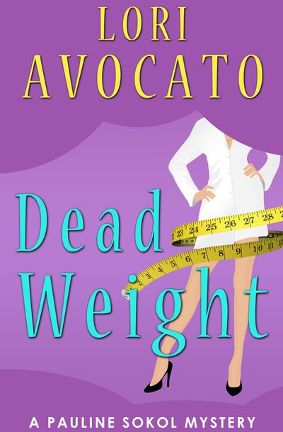 Buy Dead Weight at Amazon