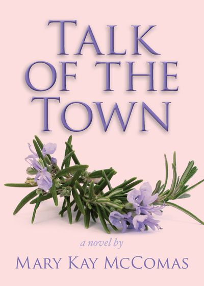 Buy Talk of the Town at Amazon