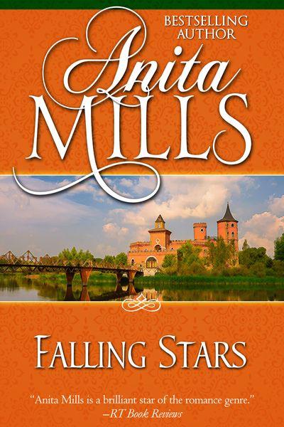 Buy Falling Stars at Amazon