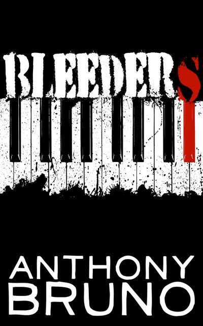 Buy Bleeders at Amazon