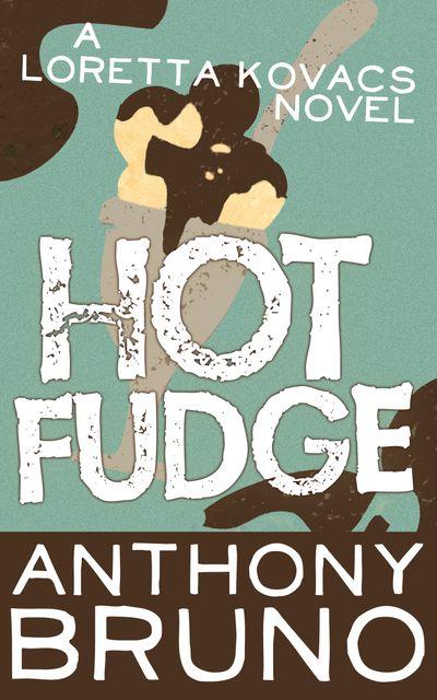 Buy Hot Fudge at Amazon