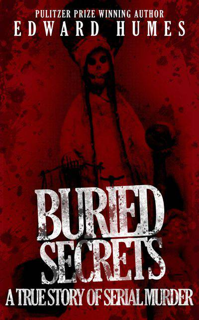 Buy Buried Secrets at Amazon