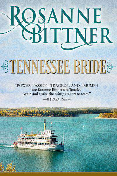 Buy Tennessee Bride at Amazon