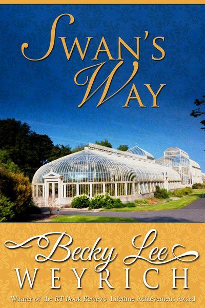 Buy Swan's Way at Amazon