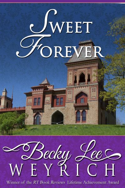 Buy Sweet Forever at Amazon