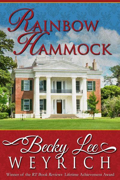 Buy Rainbow Hammock at Amazon