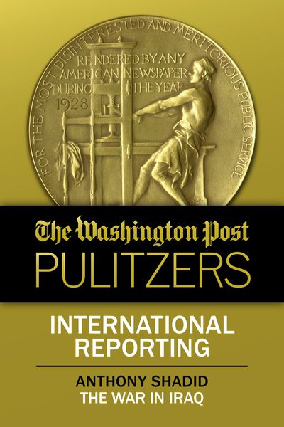 Buy International Reporting at Amazon