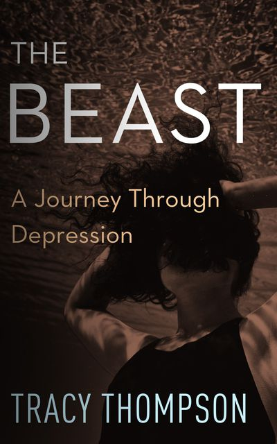 Buy The Beast at Amazon