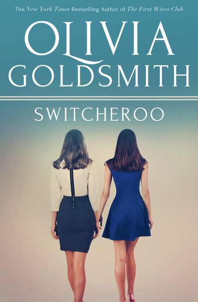 Buy Switcheroo at Amazon