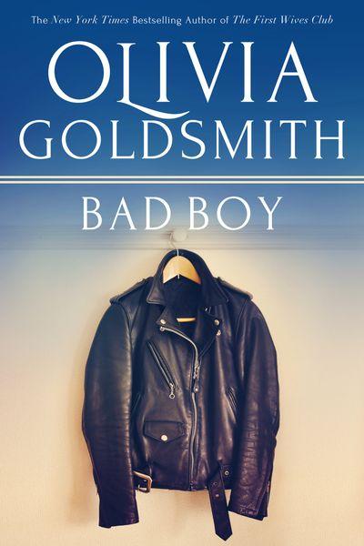Buy Bad Boy at Amazon