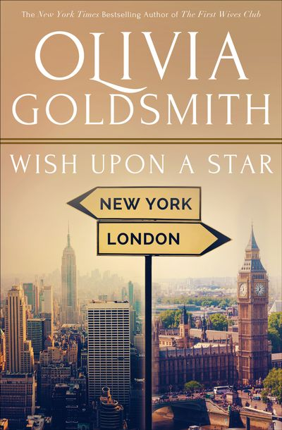 Buy Wish Upon a Star at Amazon
