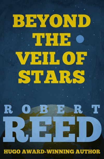 Buy Beyond the Veil of Stars at Amazon