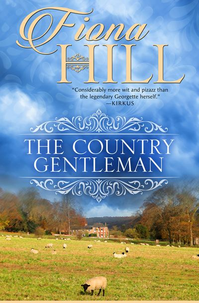 Buy The Country Gentleman at Amazon