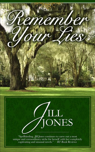 Buy Remember Your Lies at Amazon