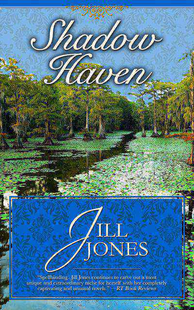 Buy Shadow Haven at Amazon