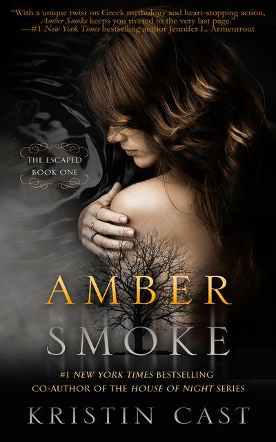 Buy Amber Smoke at Amazon