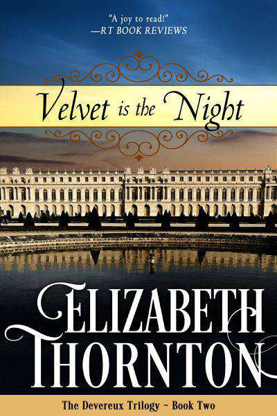 Buy Velvet is the Night at Amazon