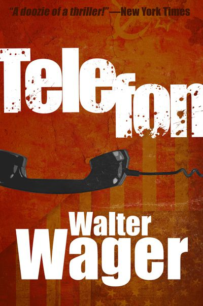 Buy Telefon at Amazon