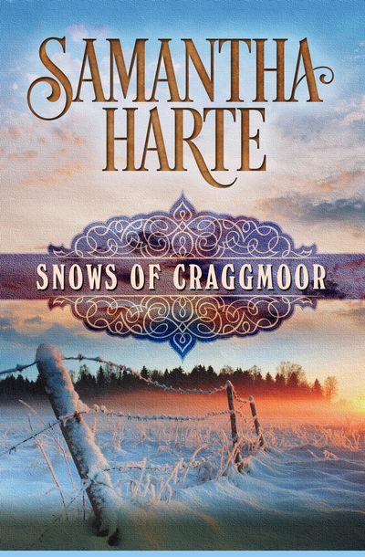 Buy Snows of Craggmoor at Amazon