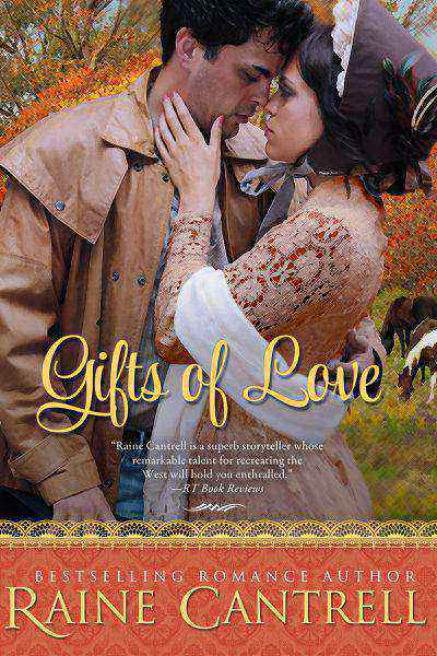 Buy Gifts of Love at Amazon